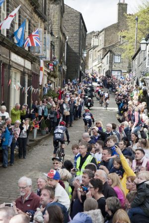 haworth tour de yorkshire 5 sm.jpg