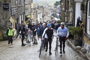 haworth tour de yorkshire 7 sm.jpg
