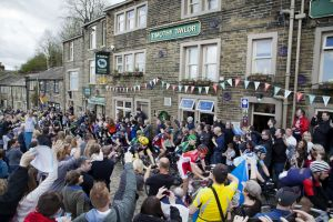 haworth tour de yorkshire 8 sm.jpg