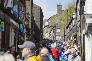 haworth tour de yorkshire 9 sm.jpg