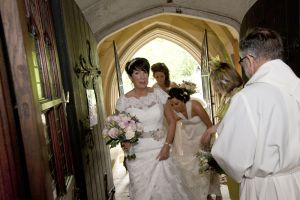 diana lee wedding 16 sm.jpg