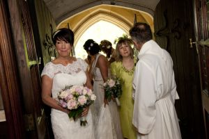 diana lee wedding 17 sm.jpg