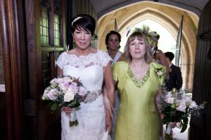 diana lee wedding 18 sm.jpg