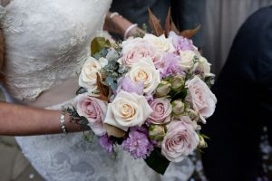 diana lee wedding 38 sm.jpg
