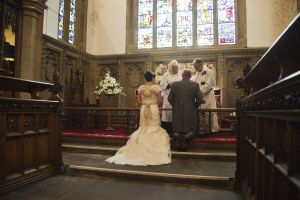 diana lee wedding long lens 29 sm.jpg