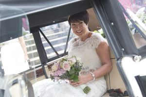 diana lee wedding long lens 4 sm.jpg