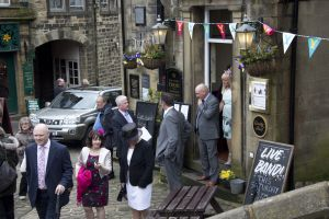 haworth wedding day 2 sm.jpg