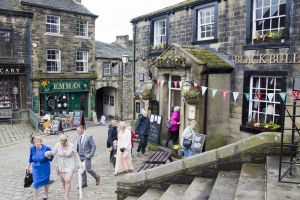 haworth wedding day 4 sm.jpg