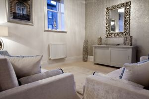 chevin plot 252 showhome 1 sm.jpg