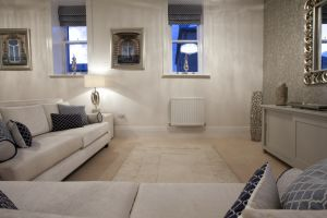 chevin plot 252 showhome 12 sm.jpg