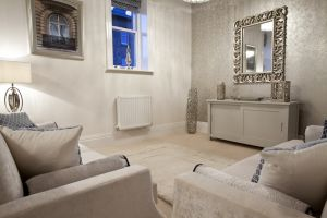 chevin plot 252 showhome 13 sm.jpg