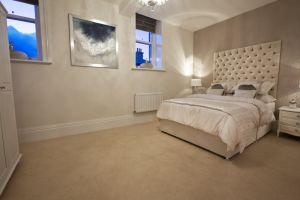 chevin plot 252 showhome 14 sm.jpg