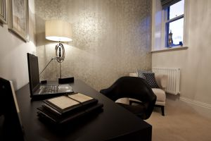 chevin plot 252 showhome 15 sm.jpg