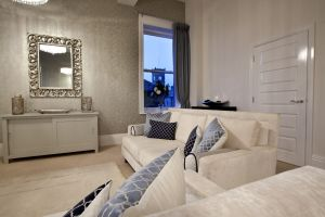 chevin plot 252 showhome 16 sm.jpg