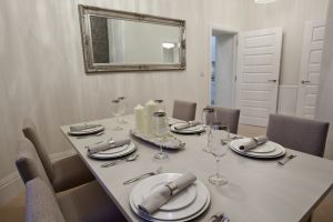 chevin plot 252 showhome 18 sm.jpg