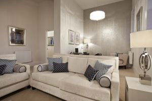 chevin plot 252 showhome 19 sm.jpg