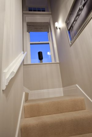 chevin plot 252 showhome 20 sm.jpg