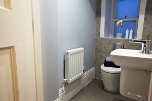 chevin plot 252 showhome 21 sm.jpg