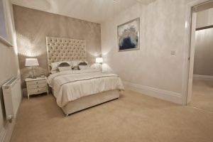 chevin plot 252 showhome 23 sm.jpg