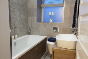 chevin plot 252 showhome 25 sm.jpg