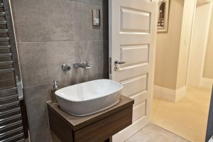 chevin plot 252 showhome 26 sm.jpg
