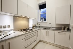 chevin plot 252 showhome 28 sm.jpg