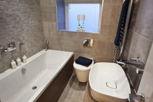 chevin plot 252 showhome 3 sm.jpg