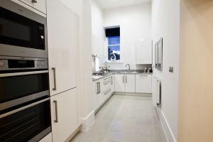 chevin plot 252 showhome 30 sm.jpg