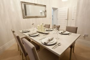chevin plot 252 showhome 31 sm.jpg