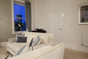 chevin plot 252 showhome 32 sm.jpg