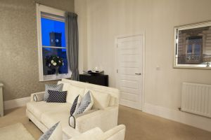 chevin plot 252 showhome 33 sm.jpg