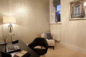 chevin plot 252 showhome 34 sm.jpg