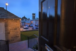 chevin plot 252 showhome 35 sm.jpg