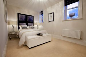 chevin plot 252 showhome 4 sm.jpg