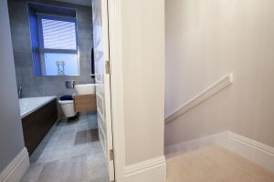 chevin plot 252 showhome 6 sm.jpg