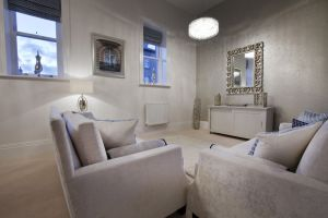 chevin plot 252 showhome 9 sm.jpg