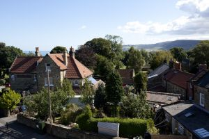 gorgeous cottages Vale View 28 sm.jpg