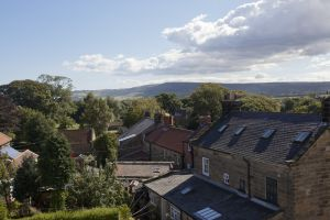 gorgeous cottages Vale View 45 sm.jpg