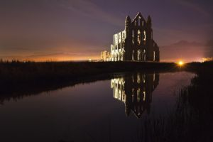 whitby abbey september 2015 sm.jpg