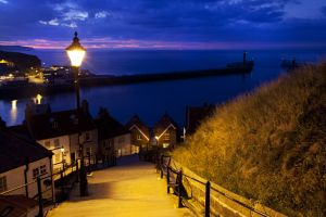 whitby steps september sm.jpg