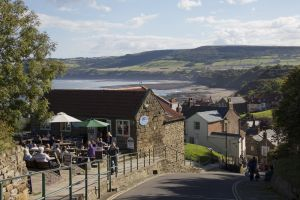 Gorgeous cottages robin hoods bay 1 sm.jpg
