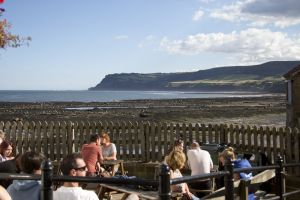 Gorgeous cottages robin hoods bay 12 sm.jpg