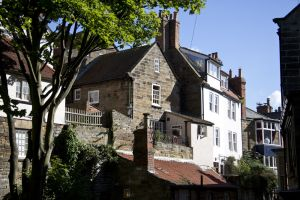 Gorgeous cottages robin hoods bay 16 sm.jpg