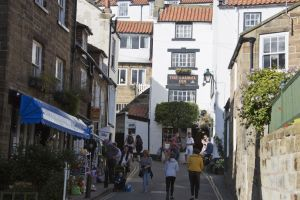 Gorgeous cottages robin hoods bay 17 sm.jpg