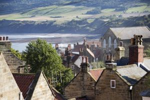 Gorgeous cottages robin hoods bay 2 sm.jpg