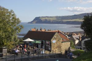 Gorgeous cottages robin hoods bay 20 sm.jpg