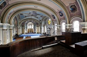 St Stanislaus Catholic Church detroit 1.jpg