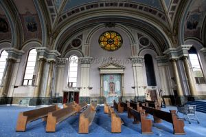 St Stanislaus Catholic Church detroit 10.jpg