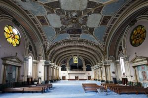 St Stanislaus Catholic Church detroit 8.jpg
