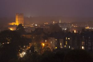 richmond night image 1 sm.jpg